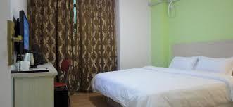 Hotel Kashvi Qianxi Hotel Shenzhen