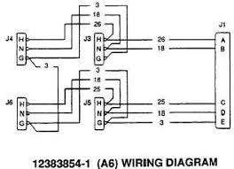 m113a3 starter wire diagram m113a3 wiring diagrams photos wiring diagram tm 9 2350 277 34 666