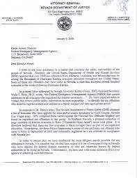 Justice Officeoftheattorneygeneral Nevada Department Of