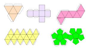 Resultado de imagen de arroyo de los poliedros