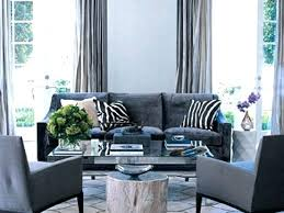 dark grey couch dark gray sofa charcoal gray couch grey sofa colour scheme ideas dark gray dark grey couch