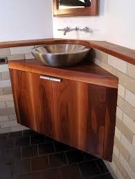 Small corner vanity Inch Best Corner Sink Bathroom Ideas On With Regard Vanity Vanities For Small Bathrooms Corner Sinks Home Interior Best Corner Sink Bathroom Ideas On With Regard Vanity Vanities For