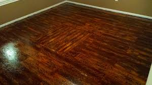 Exquisite Painted Plywood S Boat For Painted Plywood S Boat Deck Applying Wood  Stain Toger in