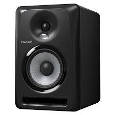 Pioneer S-DJ60X, купить студийный монитор Pioneer S-DJ60X