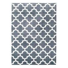 outdoor rugs round rugs target target outdoor rugs round area rugs target fine new navy chevron outdoor rugs round