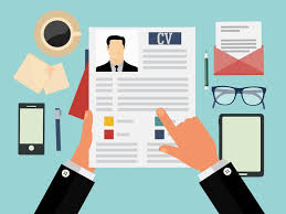 How Much Work History On Resumes Top Tips To Fit Your Work History To A 2 Page Resume