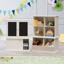 toy storage furniture. Classic Playtime Hopscotch Stackable Toy Storage Toy Storage Furniture T