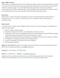 Professional Dissertation Abstract Editing Site Gb Statistics On