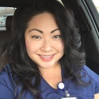 "4 ""Shanna Dillon"" profiles | LinkedIn"