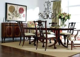 Ethan Allen Outdoor Furniture Reviews Used