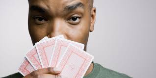the official rules to spades black