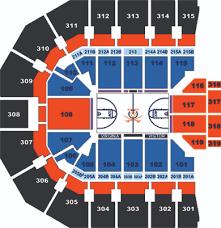 Uva Basketball Seating Chart Womens Basketball Virginia Athletics Foundation
