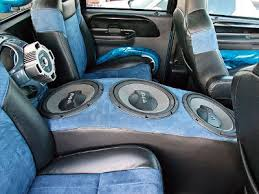 bose car stereo. speaker systems set up for cars | bose car audio system stereo