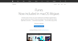Chart Installer Exe Where To Download Itunes For 64 Bit Windows