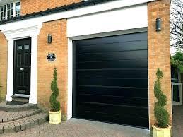 garage door repair cincinnati garage