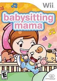 Pictures Of Babysitting Babysitting Mama Wikipedia
