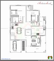 luxury 3 bedroom house plans. Wonderful Luxury Modern Small House Plans Luxury Floor Plan Bedroom 3  Design 5 Tiny And U