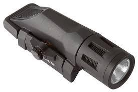 Inforce Ir Light Inforce Wml Weapon Mounted Light White Ir Multifunction Weaponlight Gen 2
