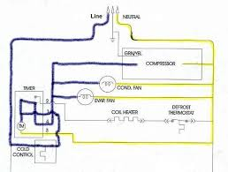 ge refrigerator wiring diagram problem wiring diagram ge refrigerator wiring diagram problem jodebal on for refrigerators