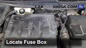 replace a fuse 2000 2005 peugeot 206 2004 peugeot 206 xs 2 0l 4 Sport In Addition 2004 Fuse Box Diagram On Peugeot replace a fuse 2000 2005 peugeot 206 2004 peugeot 206 xs 2 0l 4 cyl turbo diesel