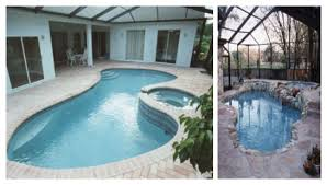builders in tampa fl. Modren Tampa Seamco Of Tampa Bay Inc With Builders In Fl