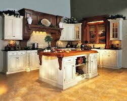gorgeous custom made kitchen cabinets mesa kitchen custom kitchen cabinets