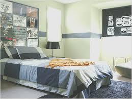 awesome bedroom furniture. Published December 24, 2017 At 1948 × 1463 In Elegant Bedroom Desk Tumblr · Awesome Furniture O