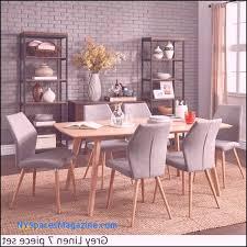 dining room 34 modern dining room interior inspiring dining room designs stunning shaker chairs 0d