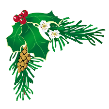 Free Poinsettia Clipart Leaf Download Free Clip Art On