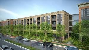 apartment landscape design. Brilliant Design Apartment Landscaping  With Apartment Landscape Design