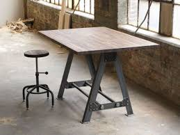 Round Rustic Kitchen Table Kitchen Room 2017 Our Vintage Home Love How To Build Rustic