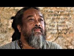 Mooji Quotes Classy Mooji Quotes Seeing With The Eyes Of Isness Mooji Videos