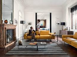 Living Room Furniture For By Owner Contemporary Home Furniture Is For Everyday In Life