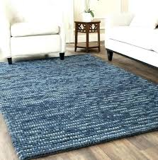 blue and beige area rugs 8x10 blue area rugs awesome blue area rugs elegant solid navy