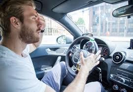 Hitze Im Auto Mit Diesen 6 Tipps Kommt Ihr Trotzdem Frisch Ans Ziel