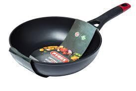 <b>PYREX Optima+</b> Wok 28 см OT28BW6, купить <b>сковорода</b> в Киеве ...
