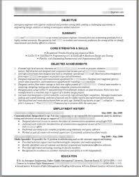 resume templates microsoft word microsoft word resume resume builder template microsoft word word template simple microsoft word 2007 resume template microsoft