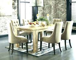 dining room table and chairs ikea ireland cool small round set modern dinner winsome rou