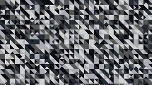 4k Resolution Black Pattern Wallpaper ...