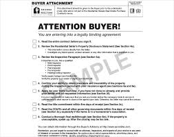 Yearly Contract Template Fascinating 48 Purchase Contract Examples PDF DOC