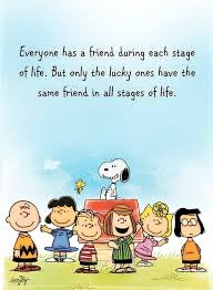 Charlie Brown Quotes 4 Amazing Pin By Kak R On Quotes Pinterest Snoopy Charlie Brown And