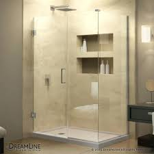 cleaning shower doors with wd40 the best image of dpipunjab org