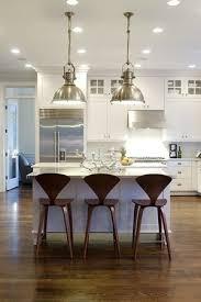 bathroomextraordinary vaulted ceiling lighting nancy. Heather Garrett Design - Modern Kitchen Raleigh By Bathroomextraordinary Vaulted Ceiling Lighting Nancy T