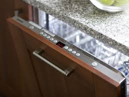 diffe methods for dishwasher drain connections