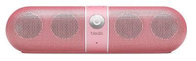 speakers beats. beats pill nicki minaj pink 1 speakers beats