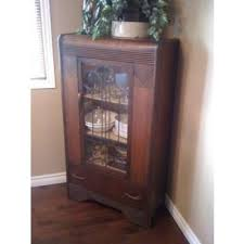 china cabinets for sale cheap. Brilliant China Antique China Cabinets For Sale Inside China Cabinets For Sale Cheap