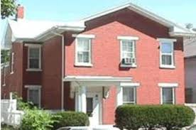 1 bedroom apartments iowa city. incredible innovative 1 bedroom apartments iowa city furniture sale act e