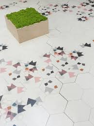 You Remodel before you remodel 6 tile trends you should know kitchen tiles 3122 by uwakikaiketsu.us