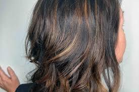 award winning hair by far the best salon