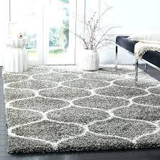 wildlife area rugs wildlife area rugs medium size of area area rugs rugs area rugs wildlife area rugs